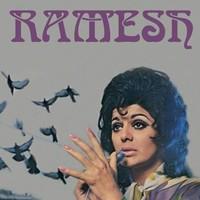 Ramesh: Ramesh
