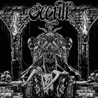 Occult: 1992-1993