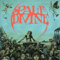 Pale Divine: Thunder perfect mind