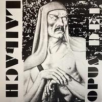 Laibach: Opus Dei