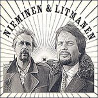 Nieminen & Litmanen: Nieminen & Litmanen