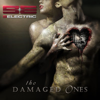 9Electric: The Damaged Ones