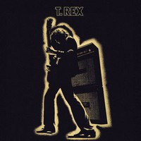 T. Rex : Electric Warrior