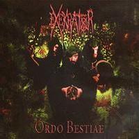 Exekrator: Ordo bestiae