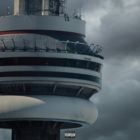Drake: Views from the 6