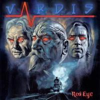 Vardis: Red eye