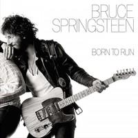 Springsteen, Bruce : Born to Run