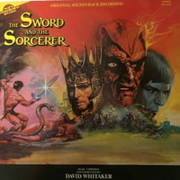 Soundtrack: The Sword And The Sorcerer