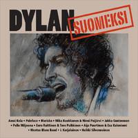 V/A: Dylan suomeksi