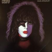 Kiss : Paul Stanley