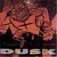 The The: Dusk