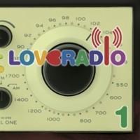 V/A: Loveradio 1