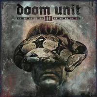 Doom Unit : III