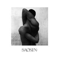 Saosin: Along the shadow