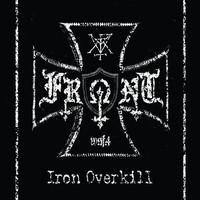 Front: Iron Overkill