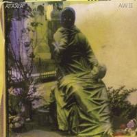 Frusciante, John: AWII