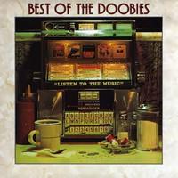 Doobie Brothers : Best Of The Doobies