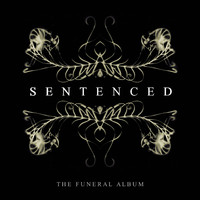 Sentenced: Funeral album