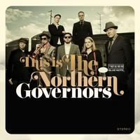 Northern Governors: This is the Northern Governors