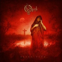 Opeth: Still life -double special edition