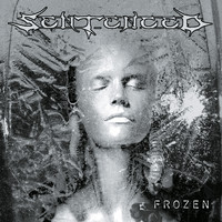 Sentenced: Frozen