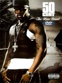 50 Cent : The new breed
