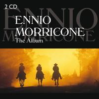 Morricone, Ennio: Album