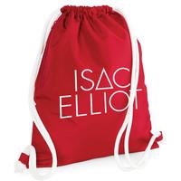 Elliot, Isac: Isac Elliot Bag