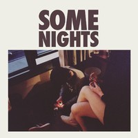 fun. : Some nights