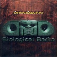 Dreadzone: Biological Radio