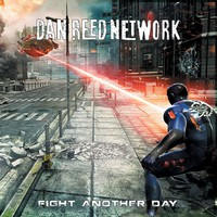 Dan Reed Network: Fight another day