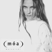 Moa: Universal
