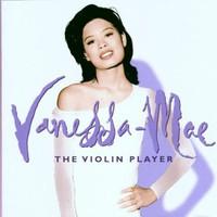 Mae, Vanessa: Violin player