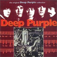 Deep Purple : Deep Purple