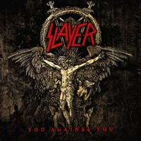 Slayer : Repentless