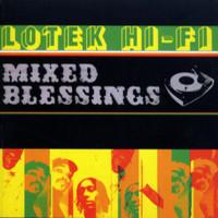 Lotek Hi-fi: Mixed blessings