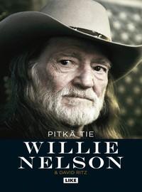 Nelson, Willie: Willie Nelson