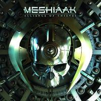Meshiaak: Alliance of thieves