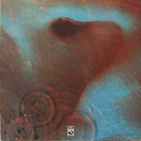 Pink Floyd : Meddle