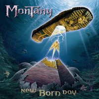 Montany: New Born Day