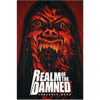 Realm Of The Damned: Scream