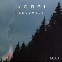 Korpi Ensemble: Puu