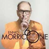 Morricone, Ennio: 60