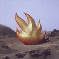 Audioslave : Audioslave