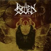 Rotten Sound: Consume to contaminate