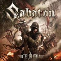Sabaton : The last stand