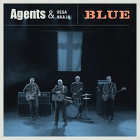 Agents: Blue