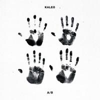 Kaleo: A/B