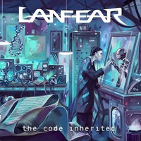 Lanfear: Code Inherited