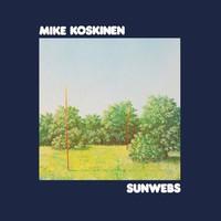 Koskinen, Mike: Sunwebs